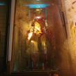 Iron Man 3 Grosses over $1.2 Billion World Wide.